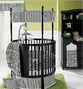Affordable-Round-Baby-