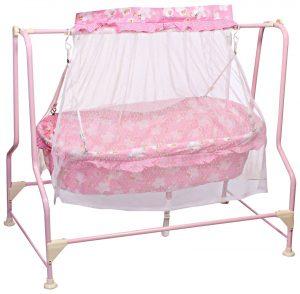 Babies cradle