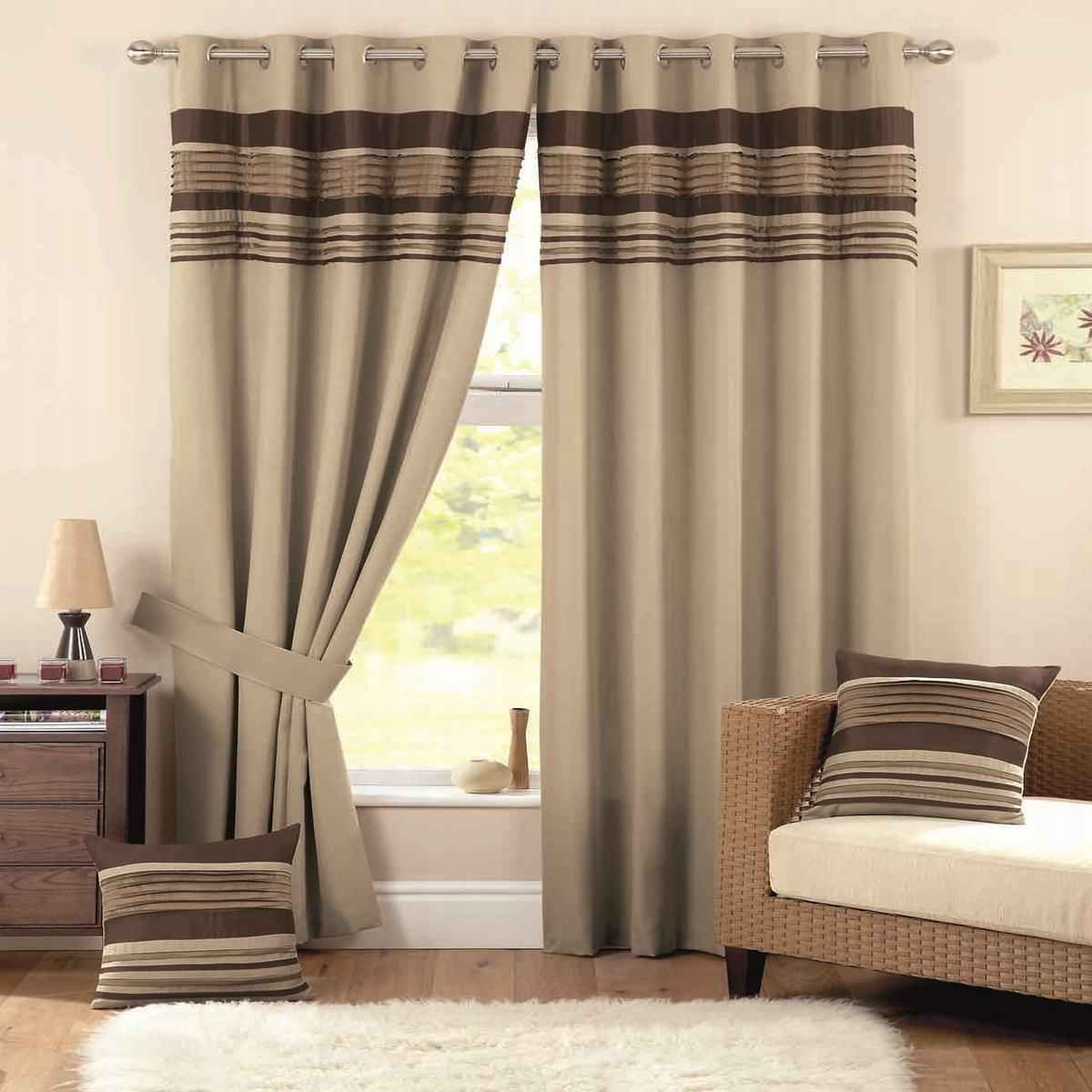 Same Curtains In Every Room Gopelling Net & Same-curtains-in-every-room \u0026 Best Blackout \\u0026 Thermal Insulated ...
