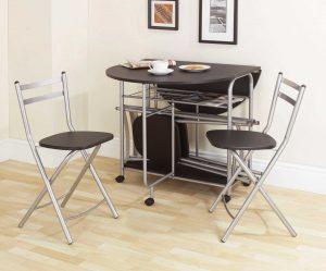 Simple-dining-table-design