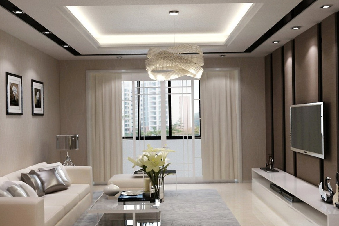 contemporary chandeliers for living room chandeliers for your home interior design paradise 22344