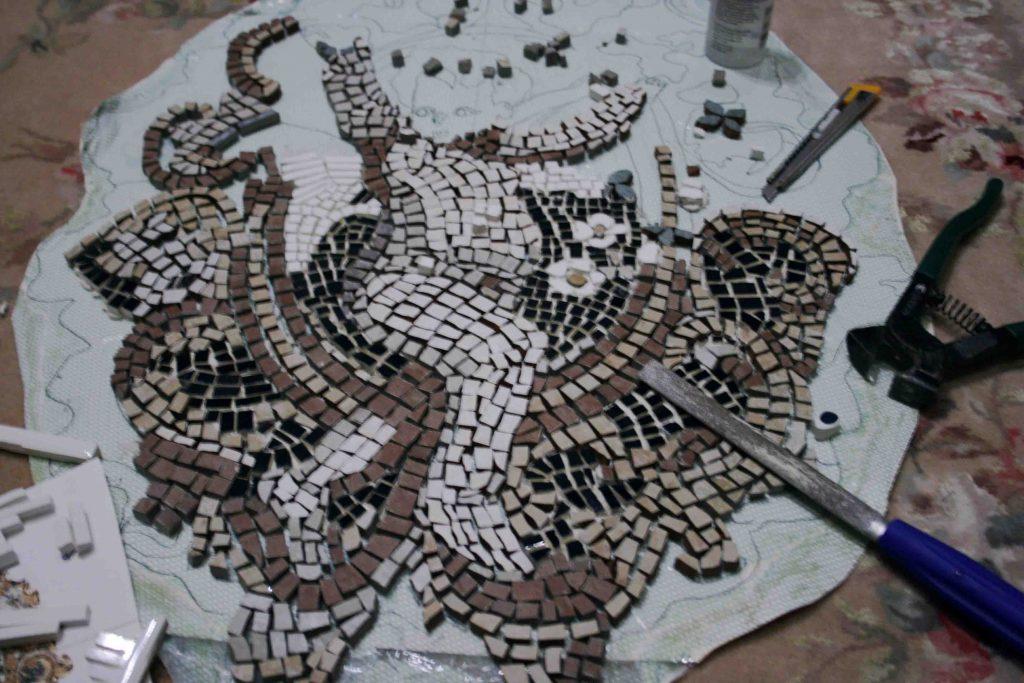 mosaic-tile-baby-1