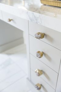 kitchen drawer knob
