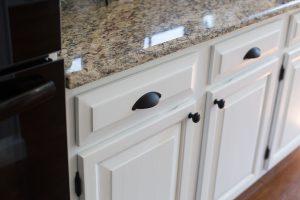 kitchen drawer knob
