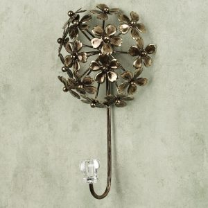 home decorative wall hook