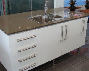 kitchen knobs