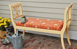 amazing-bench-made-from-old-chairs