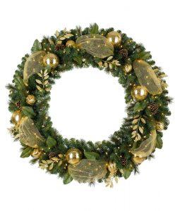 Charming-Christmas-wreath
