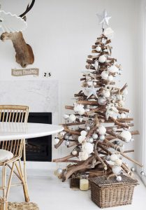 Exceptionally-Christmas-Tree