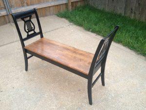 fantastic-chair-bench