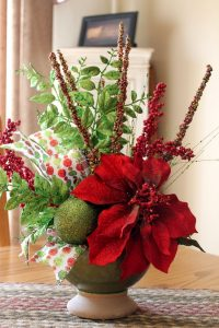 flowers-and-ornaments-with-bow