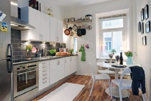 kitchen-with-dining-room