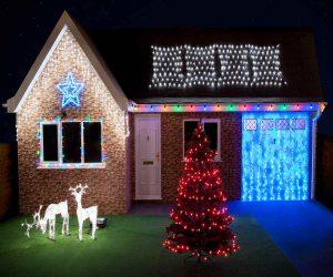the-light-of-christmas-carol