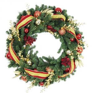 wreath-with-soul