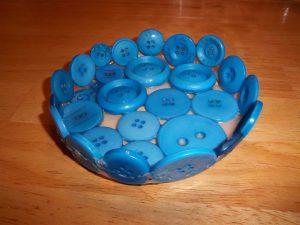 button-bowl