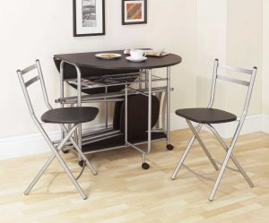 kitchen fold down dining tablekitchen fold down dining table