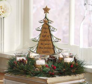 amazing-Christmas-centerpiece