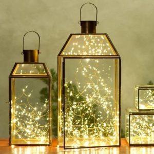 Bright-Christmas-lantern