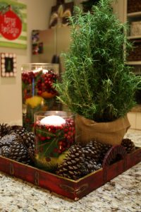 christmas-decoration-for-table