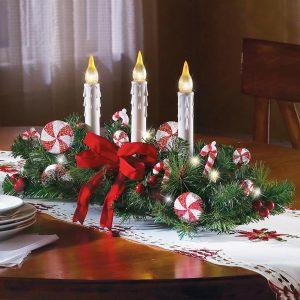 christmas-centerpiece