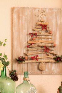 great-wall-Christmas-tree