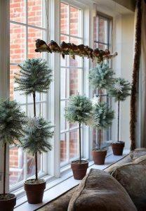 window-decorations