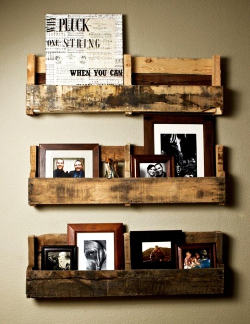 Shelves For Books 10 unique bookshelves that will blow your mind | interior design