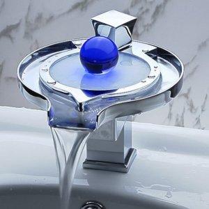 Original bathroom sink