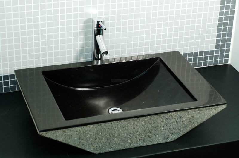 extraordinary corner bathroom sink
