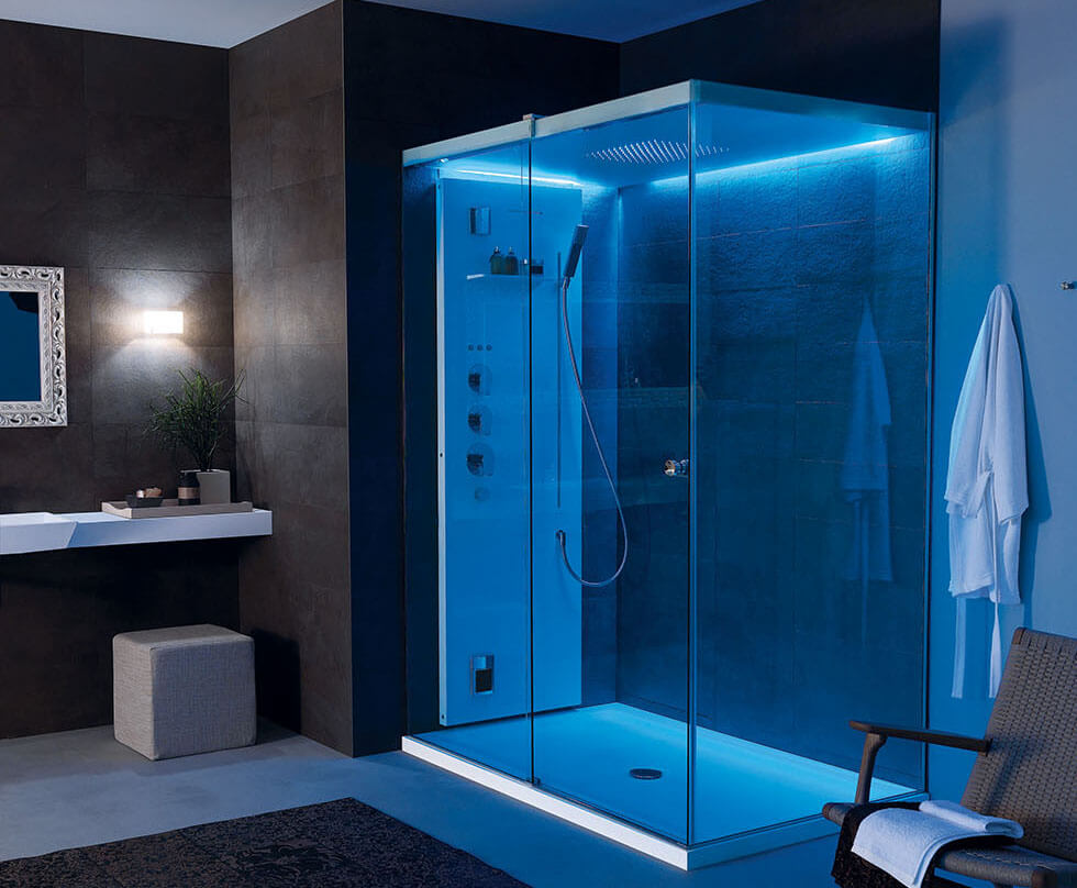 How to design Bathroom by latest hot trends? | Interior Design Paradise