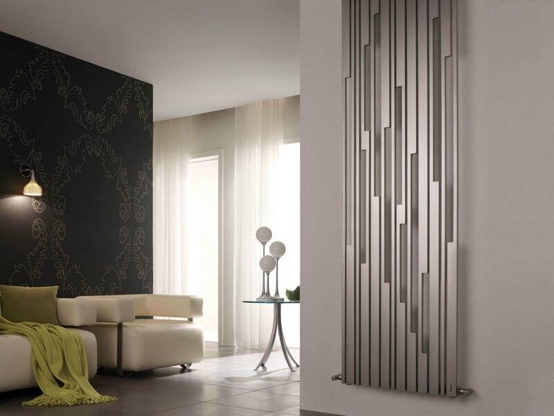 Heating appliances radiators
