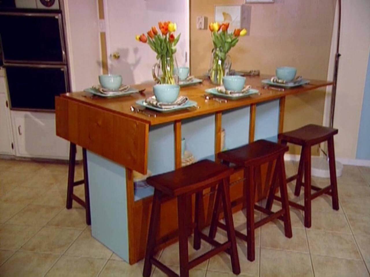 kitchen island are more practical than kitchen bars. Black Bedroom Furniture Sets. Home Design Ideas