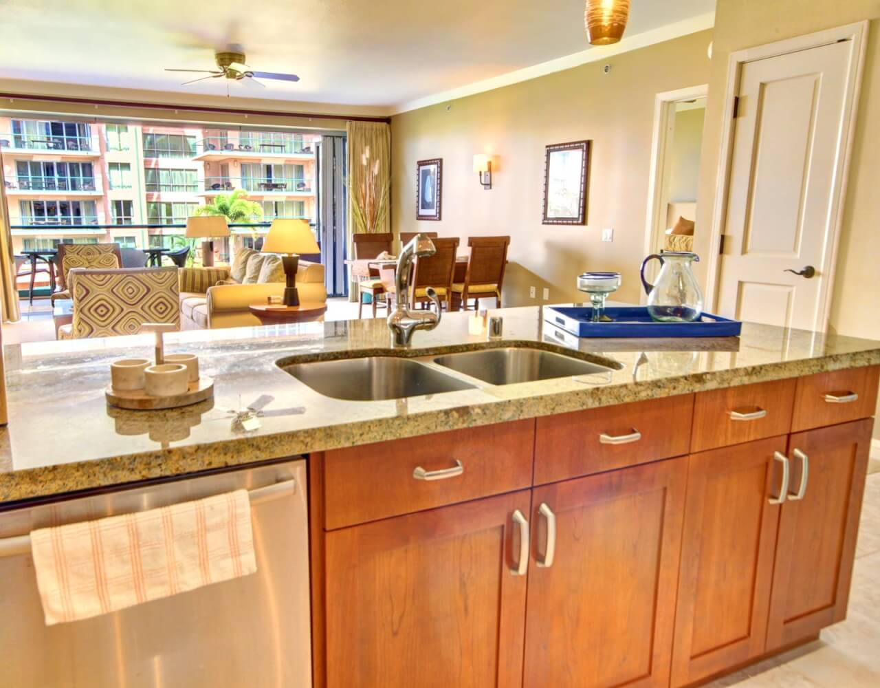 Practical Kitchen Practical Designs For Small Kitchens