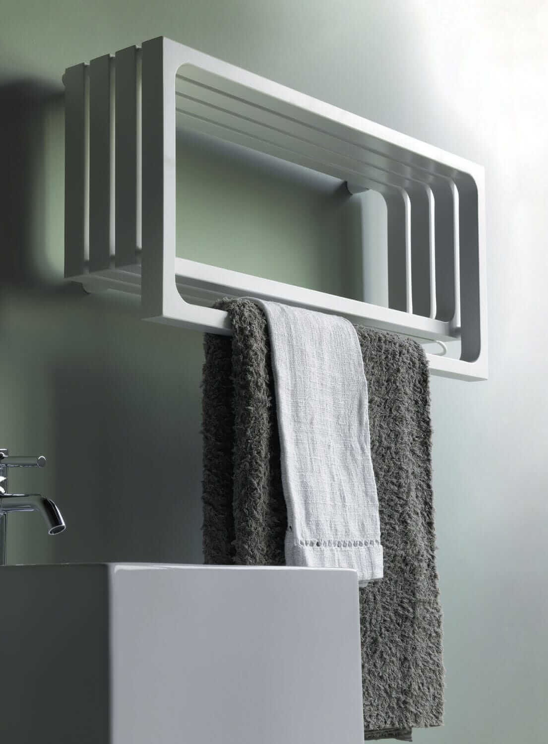 Unusual But Practical Radiators That Will Amaze You
