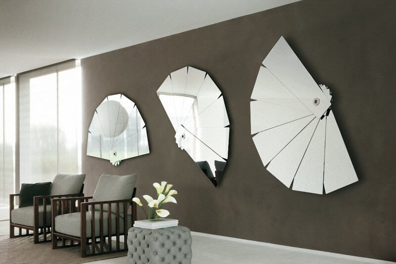 Stylish Mirror