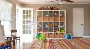 Room-storage-idea
